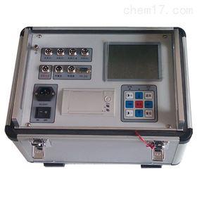 ZGKC-6ZGKC-6 高压开关动特性测试仪 电气
