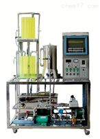 VS-BLS01多變量過程控制實驗裝置
