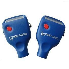 德国尼克斯QNix4200P涂层测厚仪