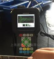38DL PLUS超聲波測厚儀維修