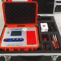 高压电缆试扎器-电缆刺扎装置详情