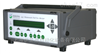 直销美国CAI分析仪光声红外光谱