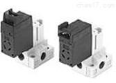 SMC2通直动式电磁阀,CDQ2A32-25DZ