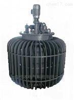 380V感应调压器