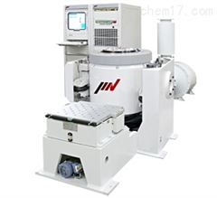EM系列伊里德代理日本IMV大位移振動試驗系統