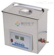武汉台式超声波清洗器JTONE-6A实验室清洗机