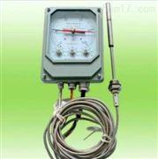 溫度指示控制器