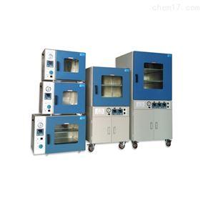 DZF系列真空干燥箱 Vacuum drying chamber