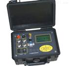 户表接线检测仪