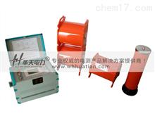 XZB-H工频串联谐振升压装置(CVT)