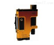 PSR 3500 便攜式全光譜地物波譜儀(遙感)