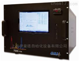美国CAI发动机尾气排放分析系统