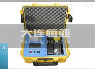 HY2616 电梯限速器测试仪