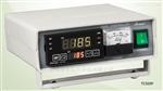 TC500P韩国MTOPS TC500P智能温度控制器