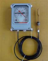温度指示控制器BWY-802B(TH)-XMT-22B