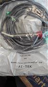 70085-1010-326阿泰克AI-TEK防爆传感器