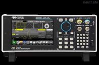 T3AWG3352美国力科T3AWG3352任意波形发生器