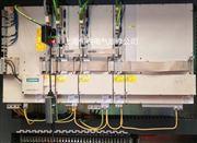 西门子电机轴模块坏修理及报警技术诊断