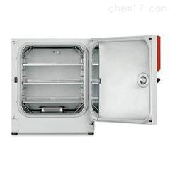 C170二氧化碳培养箱