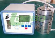 LB-HW6型微生物采樣器無