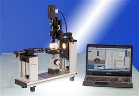 視頻光學接觸角測量儀