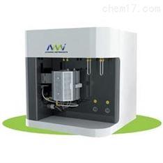 AMI 90全自动程序升温化学吸附仪