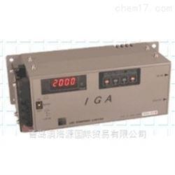 日本光纤红外测温仪IGA-C-E1