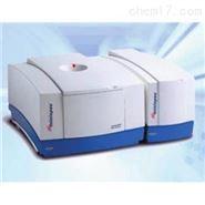 minispec核磁共振分析儀