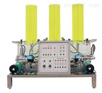 VS-SAS03A三容液位流量控制實驗裝置