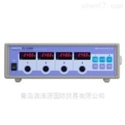 日本荧光型光纤温度计FL系列FL-2400