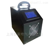 蓄电池单节单体活化仪