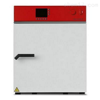 M系列/带高级编程功能的强制恒温烘箱