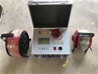 制造大型接、地网电阻测试仪