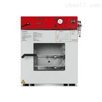 VDL系列/具有特别安全性能的真空烘箱