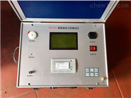 3116型真空度测试仪