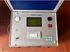 真空度检测仪测试设备