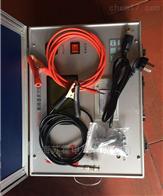 天津卫真空度检测仪测试量程宽