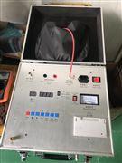 真空度测试仪苏霍生产厂家