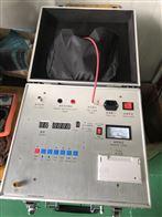 ZKY-2000C真空度測試儀