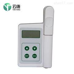 YT-YA便携式叶绿素测定仪