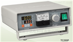 TC200P韩国TC200P MTOPS温度控制器
