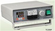 韩国TC200P MTOPS温度控制器