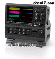 HDO8058A美国力科HDO8058A高分辨率示波器