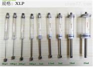 德国ILS XLP注射泵进样针注射器微量进样