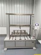人造板瓦楞纸试验机