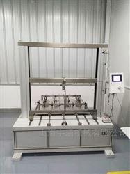 电池片拉伸试验机