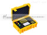 直流电阻快速测试仪(5A)