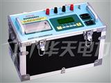 直流电阻快速测试仪(10A)
