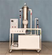 JY-P446压力砂滤罐