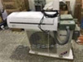 2p1.5p3p防爆空调生产厂家ip54 等级bt4